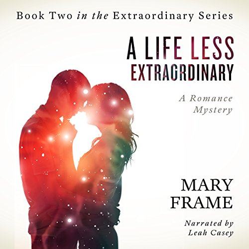 A Life Less Extraordinary cover art