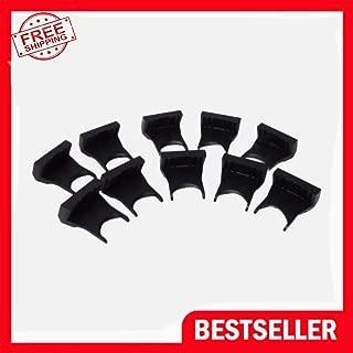10 Pack Rim Protector Socks Fits Coats Tire Changer Machine 183475 183604