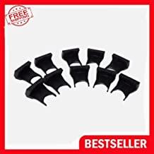 10 Pack Rim Protector Socks Fits Coats Tire Changer Machine 183475 183604
