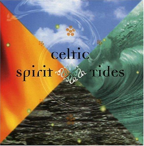 Celtic Spirit Tides