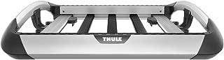 thule xt500