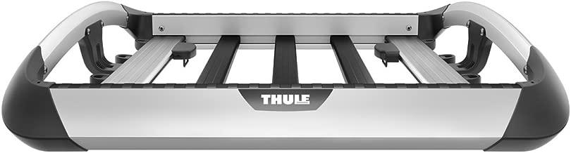 Thule Trail XT Cargo Basket