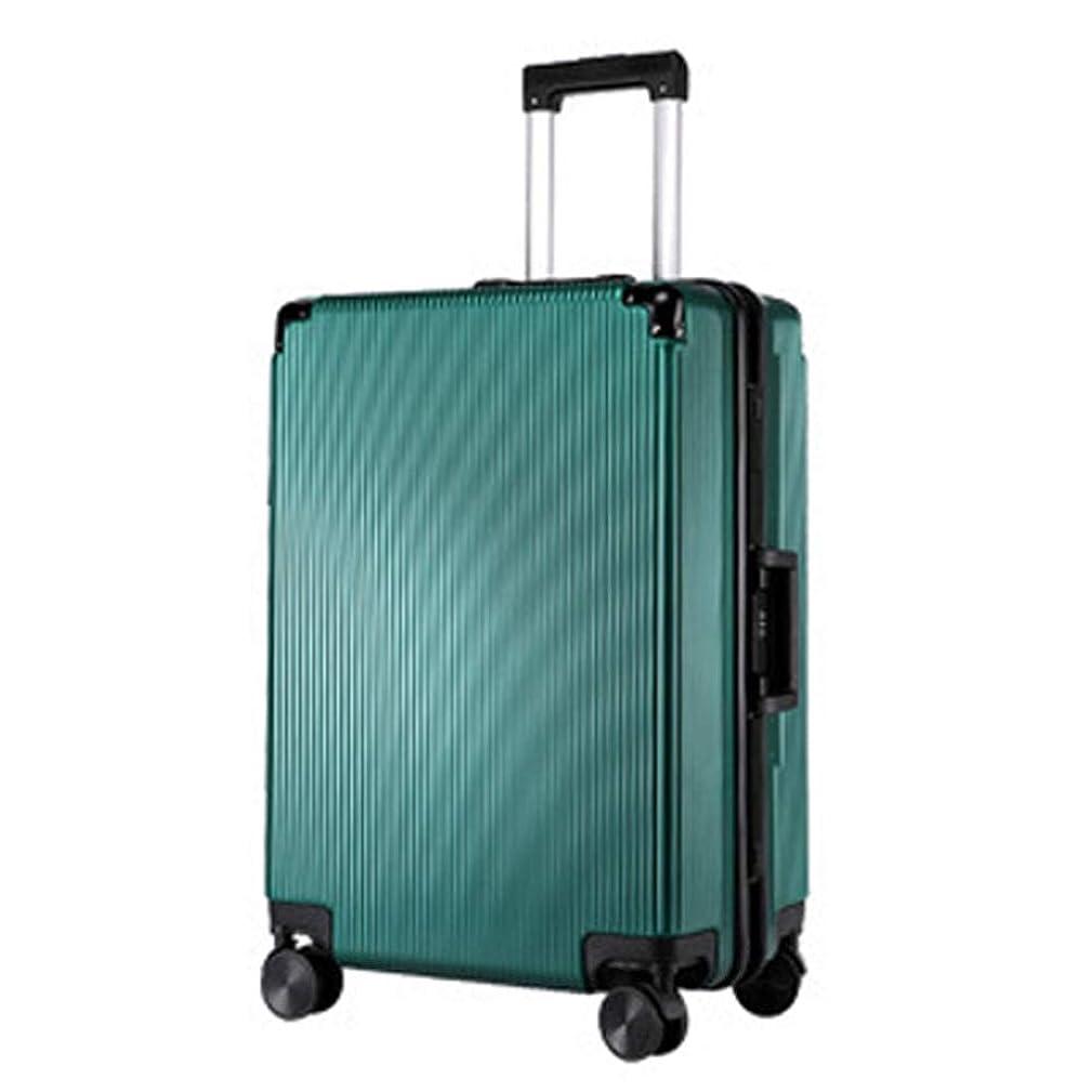 所持学校教育リップスーツケースハードシェル軽量手荷物4ホイールスピナー360度旅行トロリーケース。 防水、通気性、耐摩耗性、盗難防止、搭乗、耐衝撃 33*23*55cm