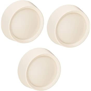 Leviton 26115-E Knobs For Trimatron Rotary Devices