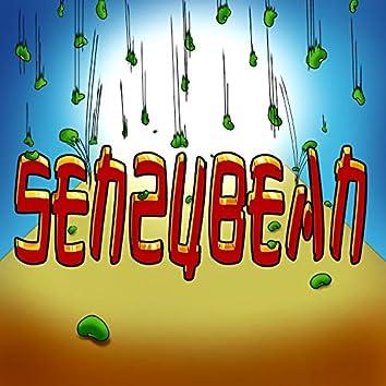 Senzubean