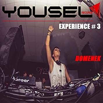 Yousel Experience # 3