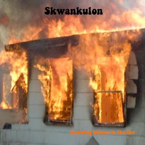 Skwankulon