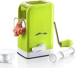 Amazon.es: cuchillas de maquina de picar carne