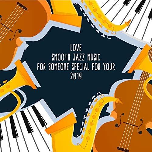 The Jazz Messengers, Gold Lounge, Romantic Restaurant Music Crew