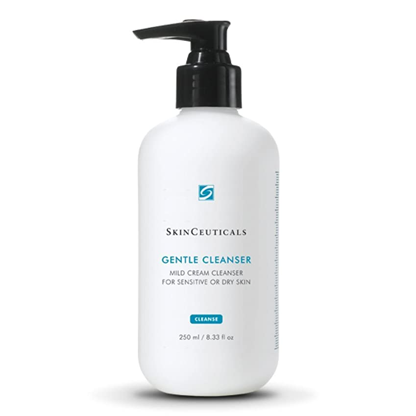 ダイジェストはちみつスピーカースキンシューティカルズ Gentle Cleanser Cream 200ml/6.8oz並行輸入品