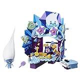 Kreo - Set de Guy Diamante Trolls (Hasbro B9987EU4)