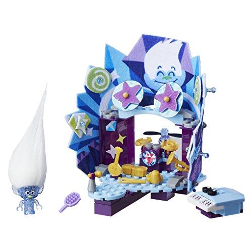 Hasbro 5010993342532 Guy Diamond Trolls