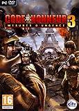 Code of Honor 3 - Desperate Measures [Téléchargement]