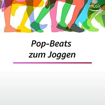 Pop-Beats zum Joggen