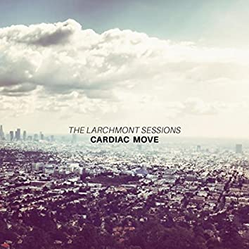 The Larchmont Sessions