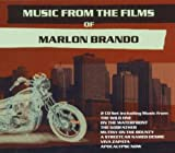 Music From The Films Of Marlon Brando
