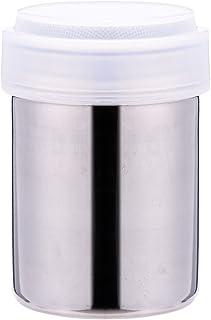 schwarze verni /Pinceau rond poils /à lasure Rotix de 93814/Lot de 3/pinceaux professionnels de bague /ø 35/mm taille 8/