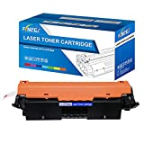 Fimpex Compatible Toner Cartucho Reemplazo para HP Laserjet Pro M118dw, MFP M148dw, MFP M148fdw CF294A (Negro)
