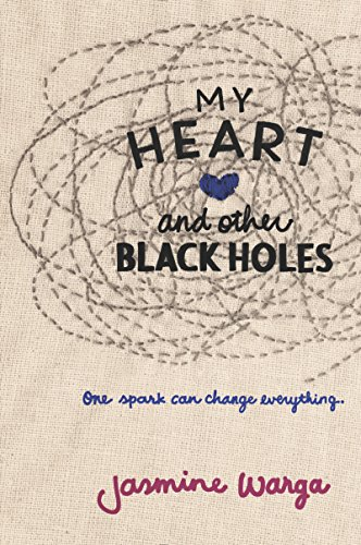 Image of My Heart and Other Black Holes