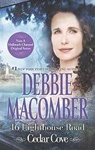 16 Lighthouse Road (A Cedar Cove Novel) by Debbie Macomber (2013-05-28)