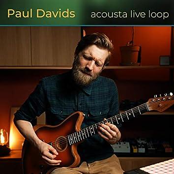 acousta live loop