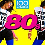 100 Greatest 80s