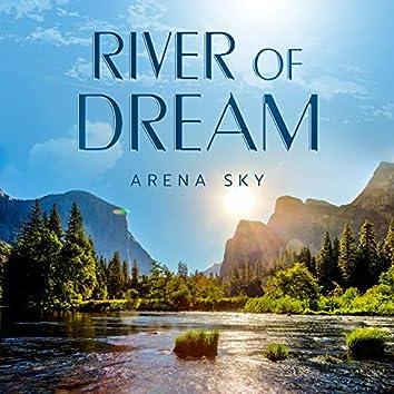 River of Dream