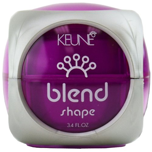 Keune Blend Shape 100ml