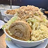 濃厚豊潤とんこつラーメン 2食 極厚神豚2枚付き 大分まるしげ 二郎系 冷食 豚骨ラーメン とんこつラーメン 取り寄せ お取り寄せ 生麺 豚骨 スープ 麺 チャーシュー