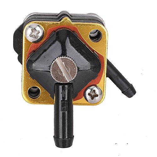 D/&D PowerDrive 15N3350J4 Metric Standard Replacement Belt Rubber