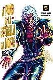 El puño de la Estrella del Norte (Hokuto No Ken) nº 05/18 (Manga Seinen)