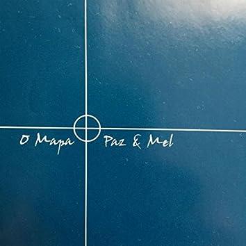 O Mapa