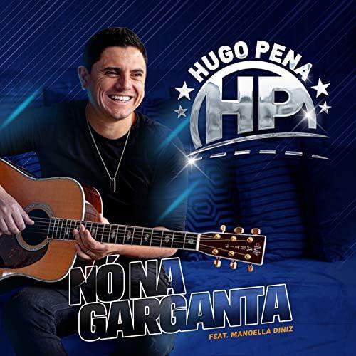 Hugo Pena feat. Manoella Diniz
