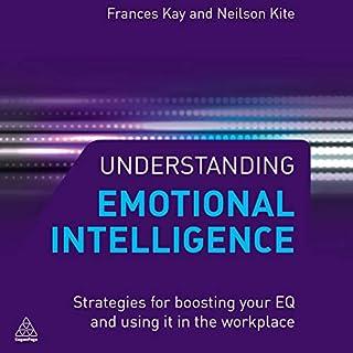 Understanding Emotional Intelligence cover art