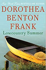 Lowcountry Summer: A Plantation Novel (Lowcountry Tales Book 7) Kindle Edition