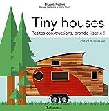Tiny houses (Bricolage (hors...