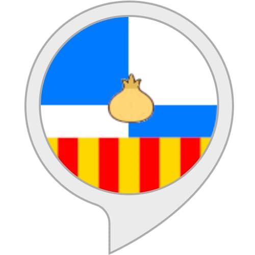 Memoria histórica del Sabadell