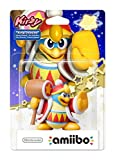 Figurine compatible Wii U / New 3DS - 3DS XL / 2DS / 3DS. Cet Amiibo est jouable dans Amiibo Touch & Play, Animal Crossing Amiibo Festival Wii U, Animal Crossing Happy Home Designer 3DS, Captain Toad Treasure Tracker Wii U, Hyrule Warriors Wii U, Mar...