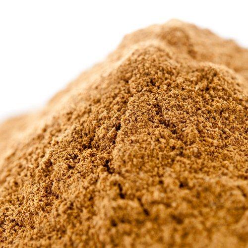 神戸スパイス シナモンパウダー カシア 5kg 【1kg×5袋】 Cinnamon Powder 桂皮 シナモン 粉末 スパイス 香辛料 製菓材料 業務用