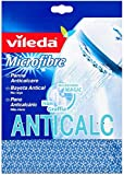 VILEDA Panno Microfibra Anticalcare Detersivi e articoli per pulizie