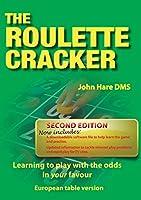 Roulette Cracker