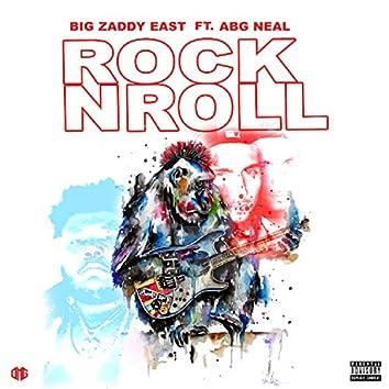 Rock N Roll (feat. ABG Neal)