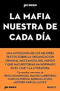 La Mafia nuestra de cada día par  Varios autores