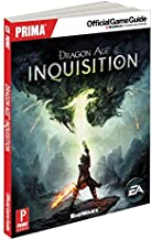 Best dragon age inquisition guide Reviews