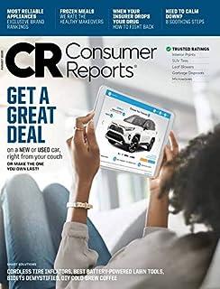 Bike Brands Consumer Reports