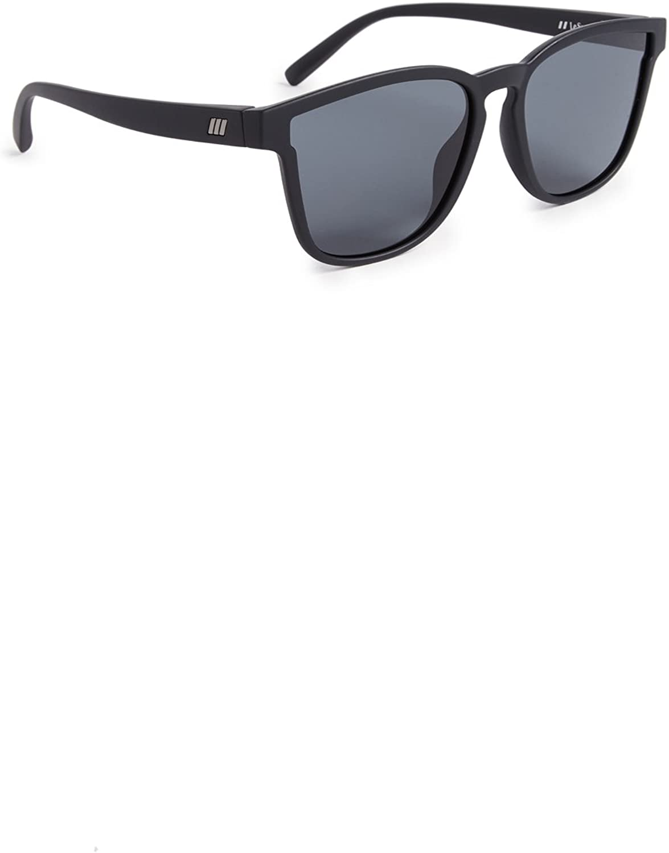 Le Specs Women's History Sunglasses
