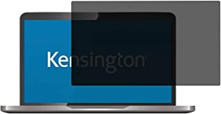kensington Privacy Filter 2 Way Removable 39.6Cm 15.6 inch Wide 16:9, 626469