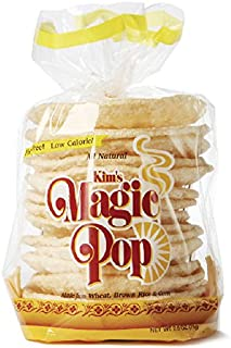 Best moon pop snack where to buy Reviews