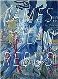 James Jean: Rebus