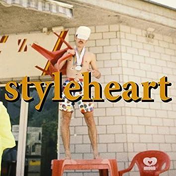 Styleheart